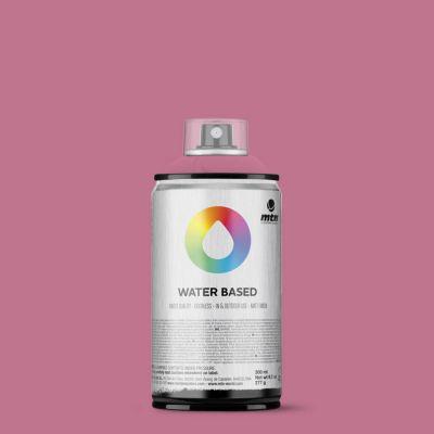 Spray Multiusos Rosa Amor 300ml