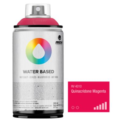 Spray Multiusos Magenta 300ml