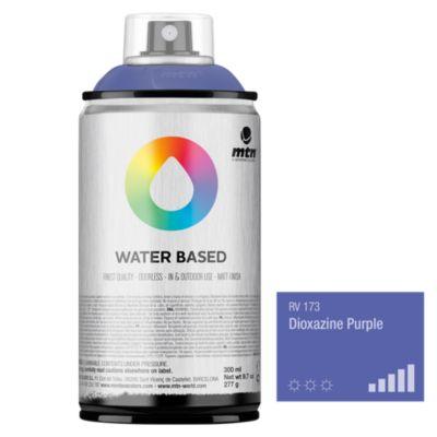 Spray Multiusos Ultravioleta 300ml