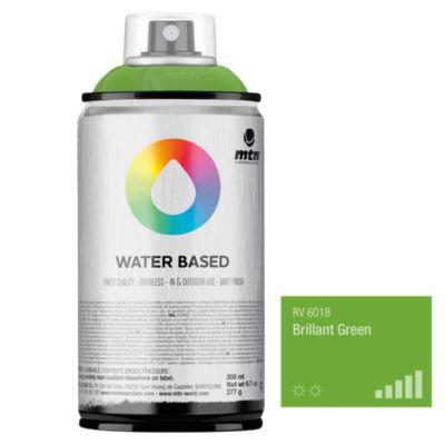 Spray Multiusos Verde Valle 300ml