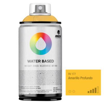 Spray Multiusos Eldorado 300ml