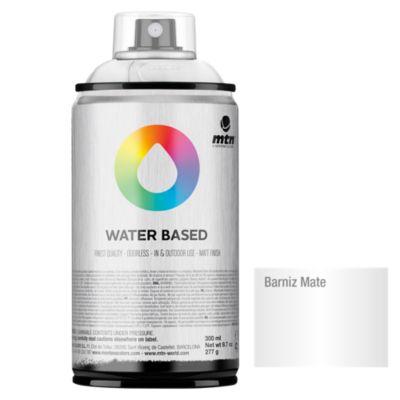 Spray Multiusos Barniz Acrílico 400ml