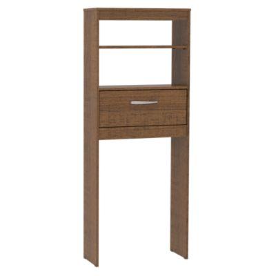 Mueble para Baño 63x120cm Rústico