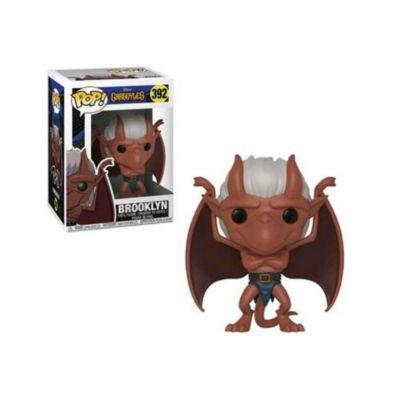 Pop Disney Gargoyles -Brooklyn