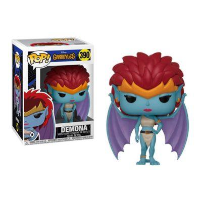 Pop Disney Gargoyles - Demona