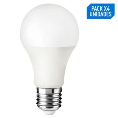 Bombilla LED 22W