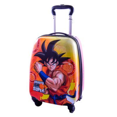 Maleta Dragon Ball Strong