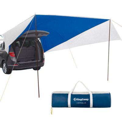 Funda para Camioneta Premium XL Waterproof