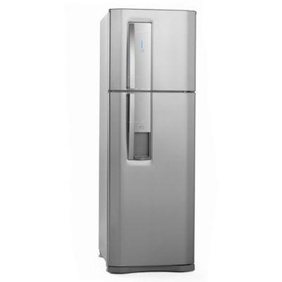 Refrigeradora 386L DW42X