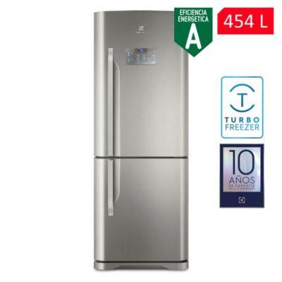 Refrigeradora 454L DB53X