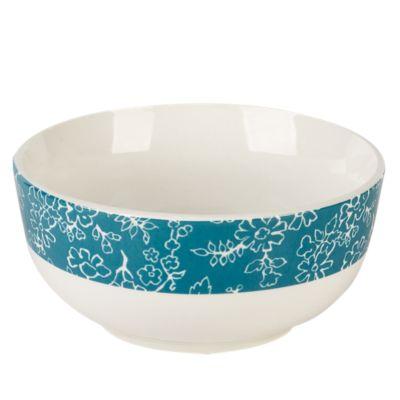 Bowl Jaipur Azul 14cm