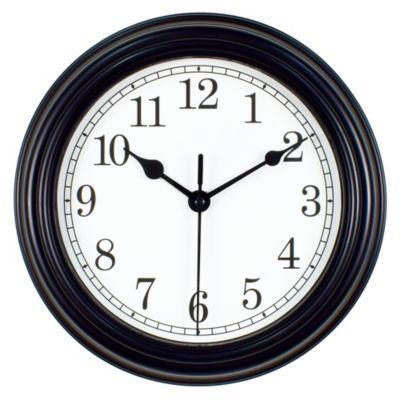 Reloj Antique 22x22cm