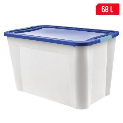 Caja Ultraforte 68L