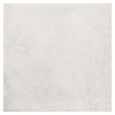 Piso Porcelanato Blanco 61x61cm 1.48m2