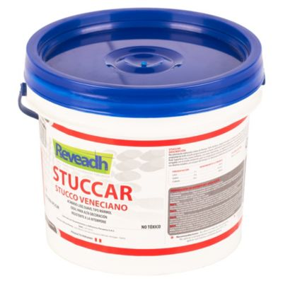 Stuccar Luxus Púrpura 1L