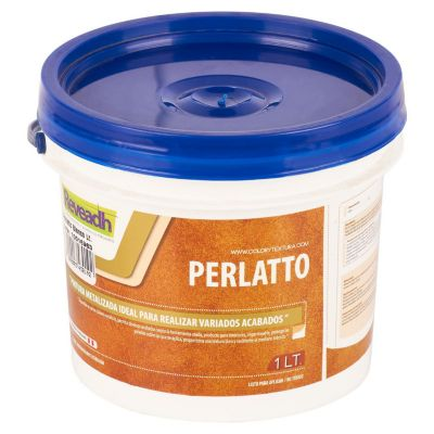 Perlatto Blanco 1L