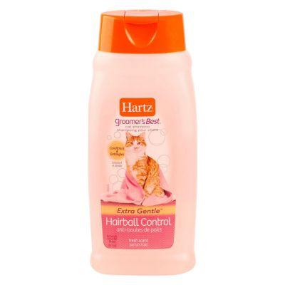 Shampoo Para Gatos 444ml