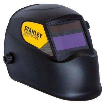 Máscara Fotosensible DIM 11 90371AP