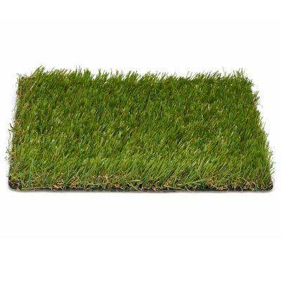 Grass Sintético 1 x 4 metros 35mm