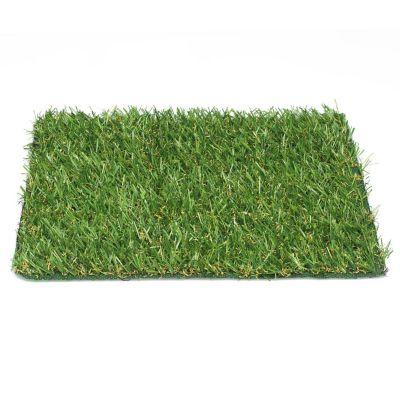 Grass Sintético 1 x 4 metros 15mm