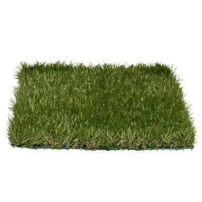 Grass Sintético 1 x 4 metros 25mm