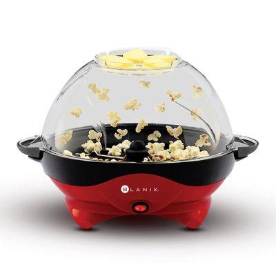 Popcorn Maker BPCM018