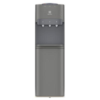 Dispensador de Agua Eléctrico EQS20C7MUSG