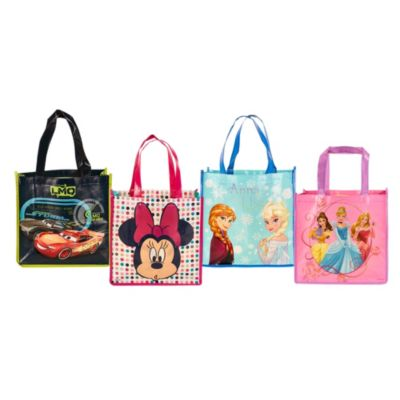 Bolsa Reutilizable Disney