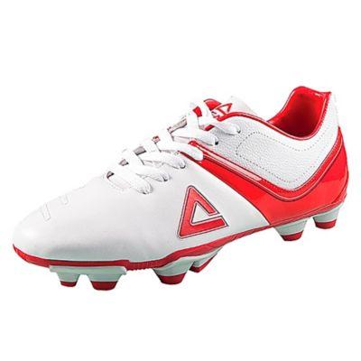 Zapatilla de Fútbol R54280 Blanco - Talla 35