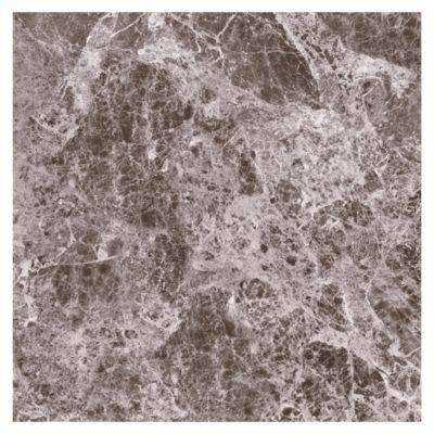 Cerámico Badalona Negro 30x30cm 2.34m2