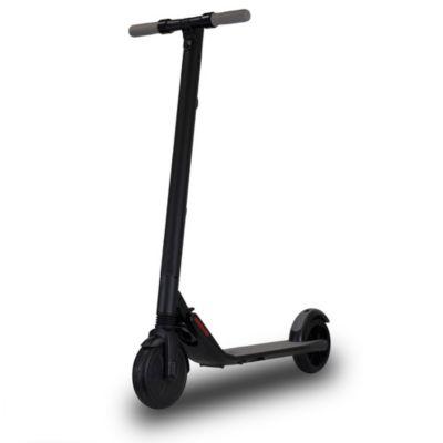 Scooter Eléctrico ES1