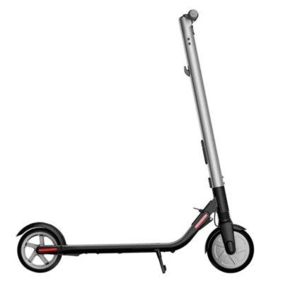 Scooter Eléctrico ES2