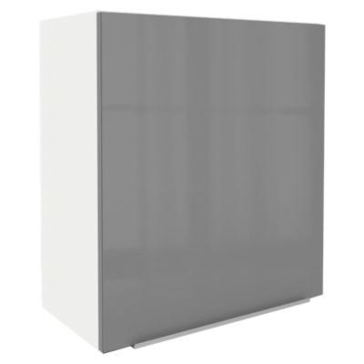 Puerta Lux Gris 60x78cm
