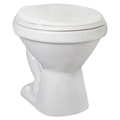 Taza Ibero Pro Blanco