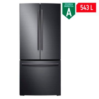 Refrigerador Samsung 543LT RF221NCTASG/PE