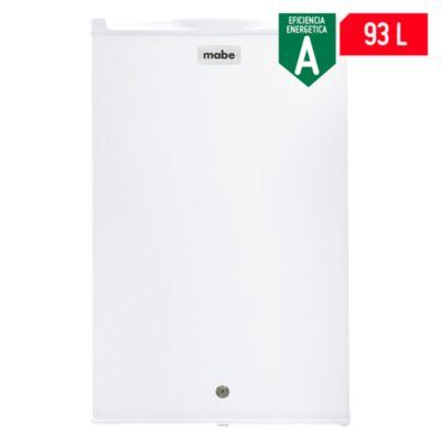 Frigobar 93L RMF04PRB0 Blanco