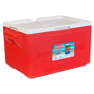Cooler Party Stacker 32L
