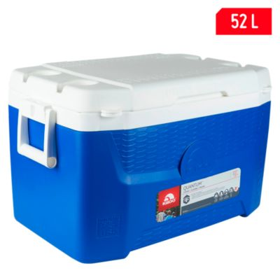 Cooler 52L  Azul