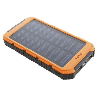 Cargador Solar 10W