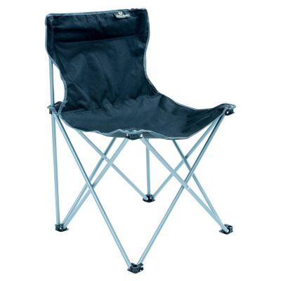 Silla Plegable para Camping