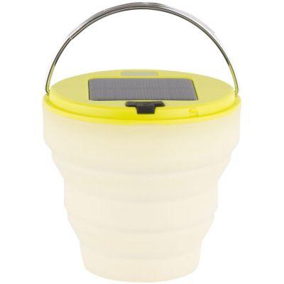 Linterna Solar 10.5cm