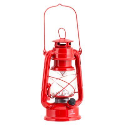 Linterna Metálica LED