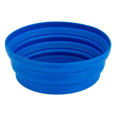 Bowl de Silicona 450mL