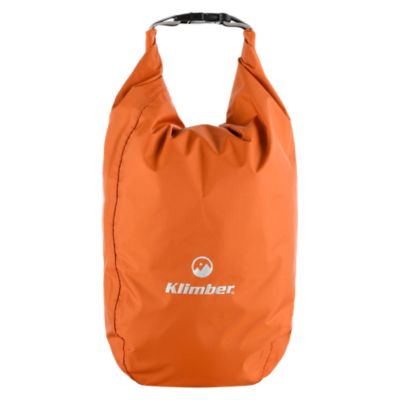 Bolso Impermeable 15L
