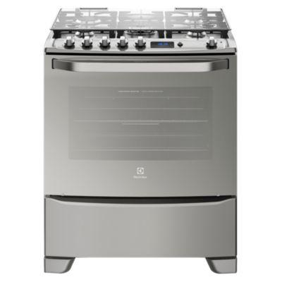 Cocina a Gas 5 Quemadores 76SAS