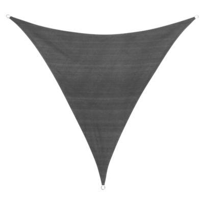 Vela sombra triangulo 2x2x2