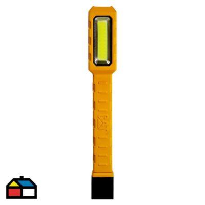 Linterna Bolsillo LED 20lm