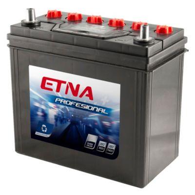 Batería para Auto 13 Placas 65Ah FF-13 PRO P/D