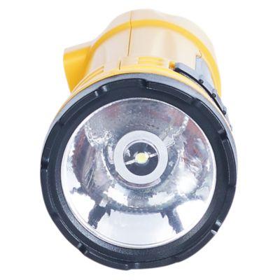 Linterna Recargable LED