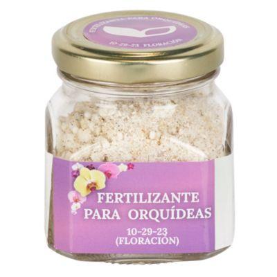 Fertilizante de Floración 75gr